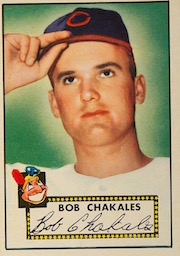 1952_topps_120_bob_chakales_fr (1)