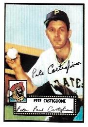 Castiglione52