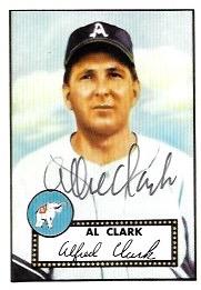 clark52