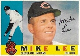 60MikeLee