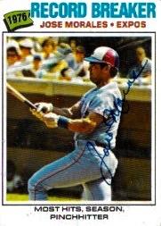 1977 Topps
